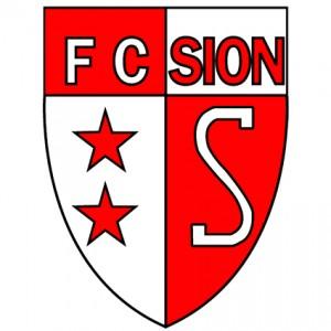 fcsion logo 300x300 FC Sion qui reste barragiste