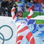 defago vancouver2010 150x150 JO 2010 Vancouver: Didier Défago champion olympique de descente