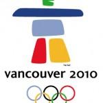 logo des jo des vancouver 2010 150x150 Vancouver 2010: Les snowboaders suisses