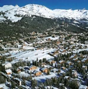 crans montana 298x300 Station de ski: Crans Montana Aminona dégage un bénéfice de 1.3 million de francs